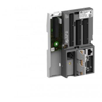 1SAP311100R0270 AC500-XC, TB511-ETH-XC:AC500, PODS