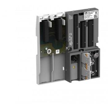 1SAP112100R0260 AC500, TB521-ARCNET: AC500, PODSTA