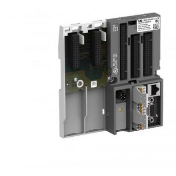 1SAP312100R0270 AC500-XC, TB521-ETH-XC: AC500, POD