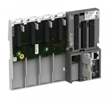 1SAP114100R0270 AC500, TB541-ETH: AC500, PODSTAWA