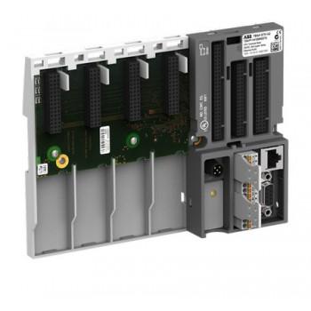 1SAP314100R0270 AC500-XC, TB541-ETH-XC: AC500, POD