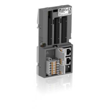 1SAP110300R0278 AC500, TB5600-2ETH:AC500 V3, PODST