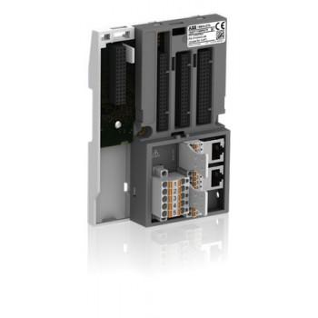 1SAP111300R0278 AC500, TB5610-2ETH:AC500 V3, PODST