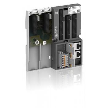 1SAP112300R0278 AC500, TB5620-2ETH:AC500 V3, PODST