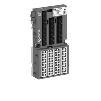 1SAP412000R0001 AC500, TU516-XC:S500, PODSTAWA BAZ