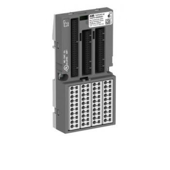 1SAP411200R0001 AC500-XC, TU518-XC:S500, PODSTAWA