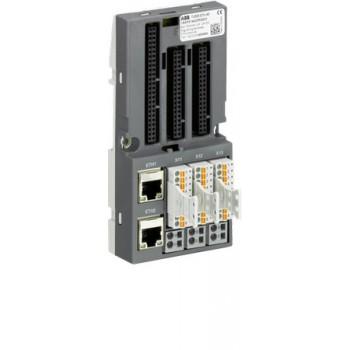 1SAP214400R0001 AC500, TU520-ETH:AC500, PODSTAWA B