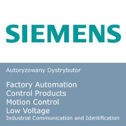 Siemens_AutoryzowanyDystrybutor_V2015_25
