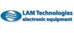 LAM Technologies sas di Landi Riccardo & C.