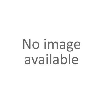 FALOWNIK WEKTOROWY MX, MOC: 0.4/0.75 KW (HD/ND), 1